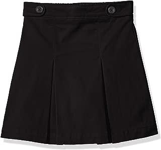 Amazon Essentials Skort für Mädchen, Uniform-Skort