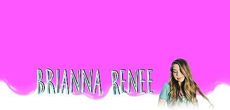 Brianna Renee