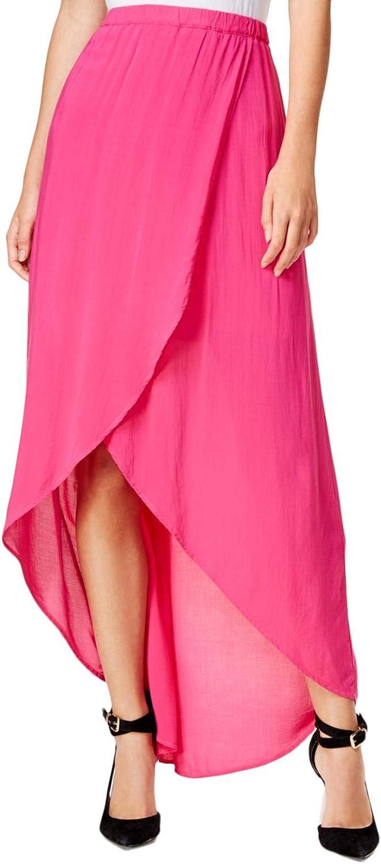 chelsea sky womens Womens Skirt