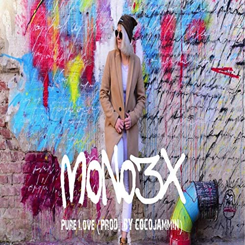 Mono3x
