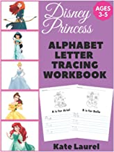 disney princess math worksheets