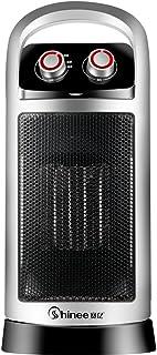 XQ Calefactor estilo torre para escritorio Estilo de oficina Dormitorio Dormitorio Calentador hogar ahorro de energía Calentador de baño súper caliente