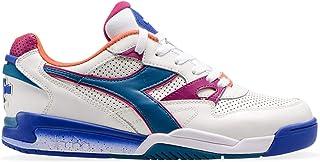 Diadora - Sneakers Rebound Ace per Uomo