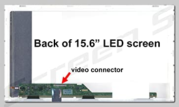 ASUS X551M X551MA X551MAV SERIES Replacement Laptop LED Screen.