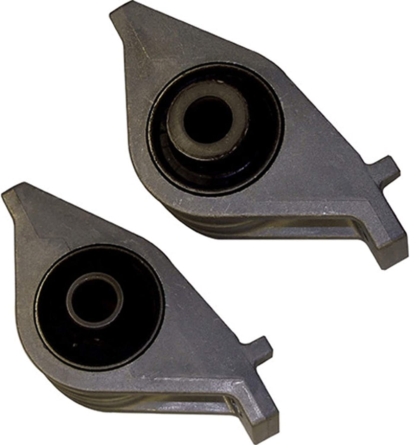 Motor Mount Fits 100% quality warranty 2008 Yamaha Anniv Lowest price challenge 40th RS Vector RS90GTA