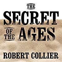 The Secret of the Ages audio book