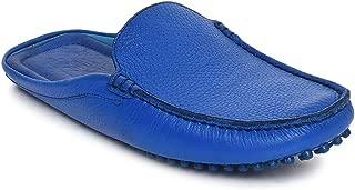 Joe SHU Slip ON Slippers