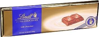 Gold Bar Milk 10.50 Ounces (Case of 10)