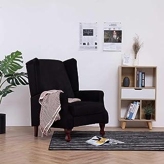 sillas de oficina infantiles para suelo de madara amazon
