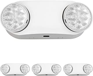 Best emergency battery lighting Reviews