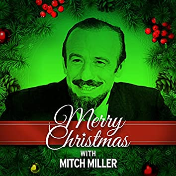 Merry Christmas with Mitch Miller