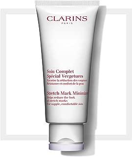 Clarins Stretch Mark Minimizer 200ml/6.8oz