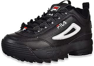 Fila Boys' Disruptor II Sneakers