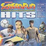 Nice (CD Album 16 Tracks):
