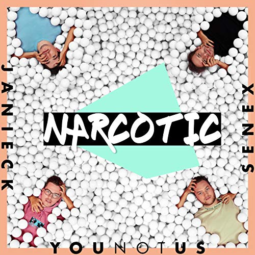 lied narcotic