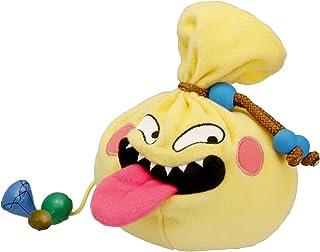 Dragon Quest smile slime plush Japanese dance
