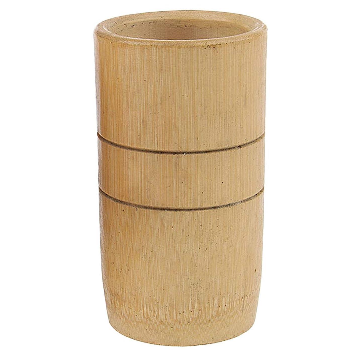 なんとなく解釈する全体にP Prettyia マッサージ吸い玉 カッピング マッサージカップ 天然竹製 ユニセックス 2個入