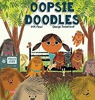 Oopsie Doodles