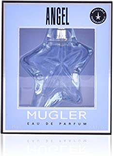Thierry Mugler Angel Eau de Perfume, 15 ml