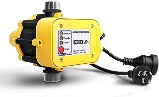 Giantz Adjustable Water Pump Controller