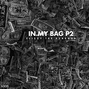 In My Bag P2