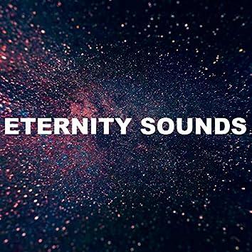 Eternity Sounds
