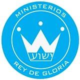 Iglesia Rey de Gloria