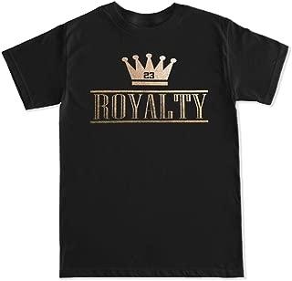 Best jordan retro 4 royalty Reviews