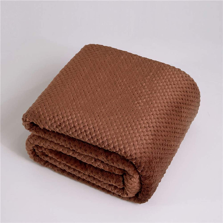 liquidación hasta el 70% Toalla de sofá,Color sólido creativa antideslizante cuatro estaciones polvo polvo polvo lavable toalla de sofá retro  autorización oficial
