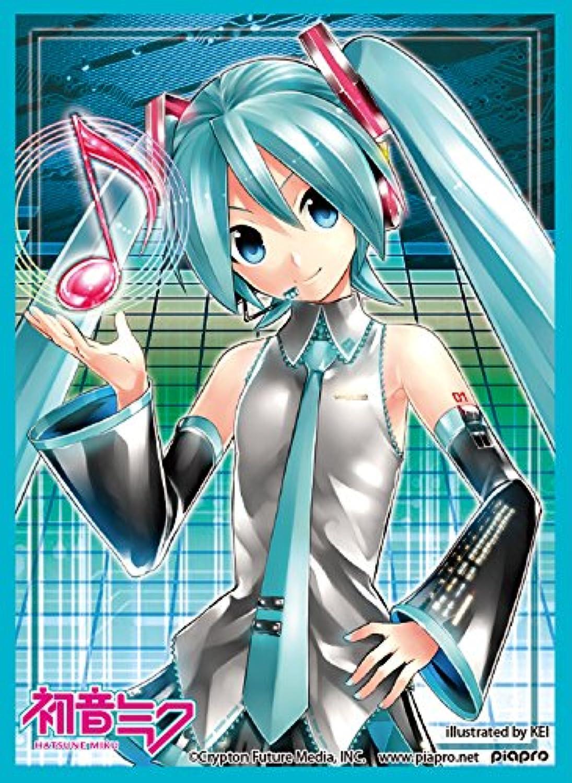 Chara Matte Serie Hatsune Miku (No.MT086)