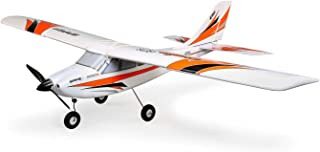 E-flite Apprentice STS 1.5m RTF Smart Trainer with Safe, EFL3700
