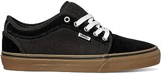 Best vans chukka low black black gum Reviews
