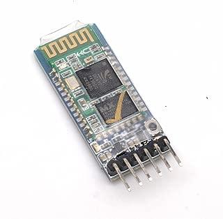 Willwin HC-05 6 Pin Wireless Bluetooth RF Transceiver Module Serial BT Module Arduino