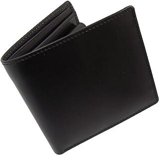 ホワイトハウスコックス(Whitehouse Cox) S7532 二つ折り財布