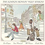 London Howlin'.. -Digi-