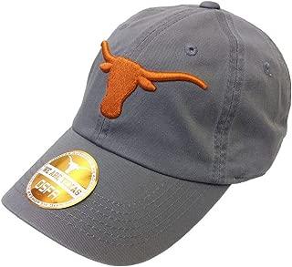 Best longhorn baseball cap Reviews