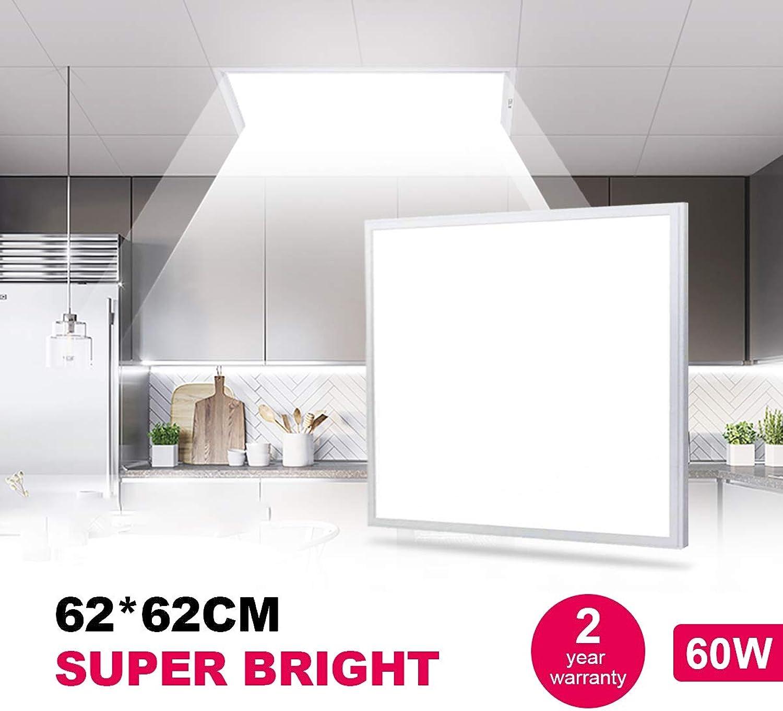 für LED Dekenlampe Lampe, Panel LED Lichtfarbensteuerung ...