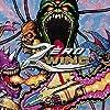 Zero Wing (Original Soundtrack) (Purple Vinyl) [Analog]