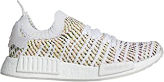 Originals NMD_R1 STLT Primeknit Shoe - Women's Casual