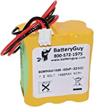 Best 2gig battery replacement Reviews