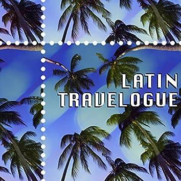 LATIN Travelogue
