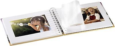 Hama 00094551 Album photo Little Lion 23,5 x 17cm 40 pages