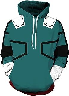 V Neck Hoodie & Sweatshirt For Men
