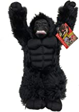 King Kong Classic Plush