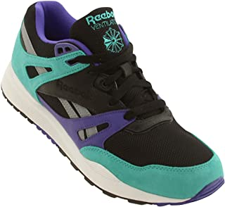 577feb502cfc2 Amazon.com  Reebok Ventilator Sneaker