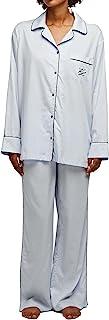 Karl Lagerfeld Women's Pyjama Pants Pajama Bottom