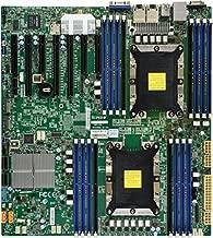 Supermicro X11DPH-T Dual LGA 3647 Sockets Motherboard
