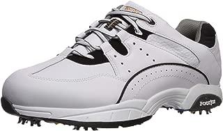 Best footjoy hydrolite mens golf shoes Reviews