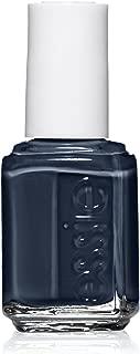 essie Nail Color Polish, Bobbing For Baubles, 0.46 Fl Oz