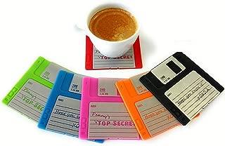 floppy disk computer games
